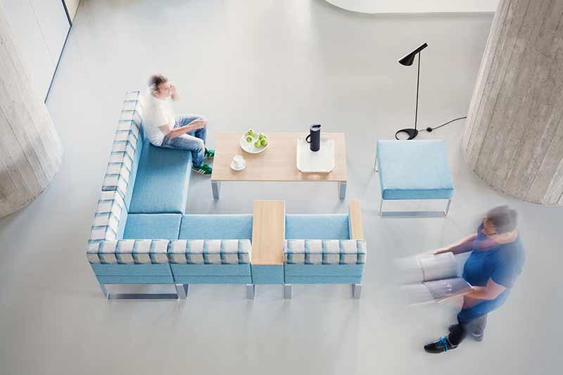 lounge16