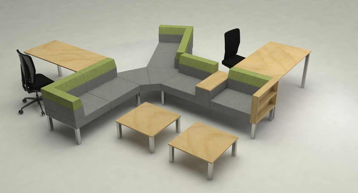 lounge5