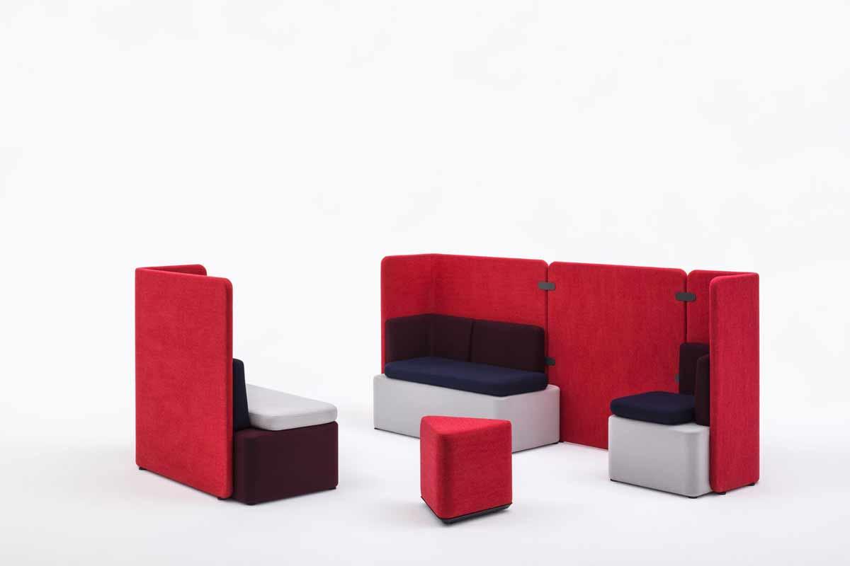lounge7