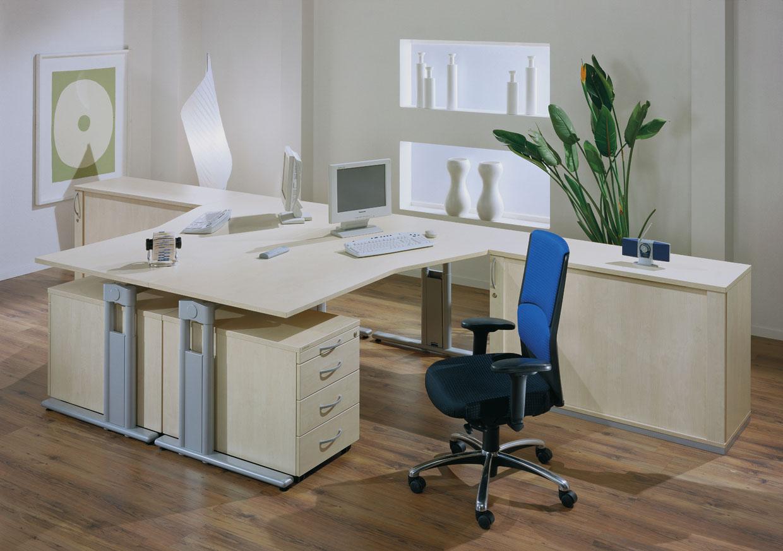 showroom24