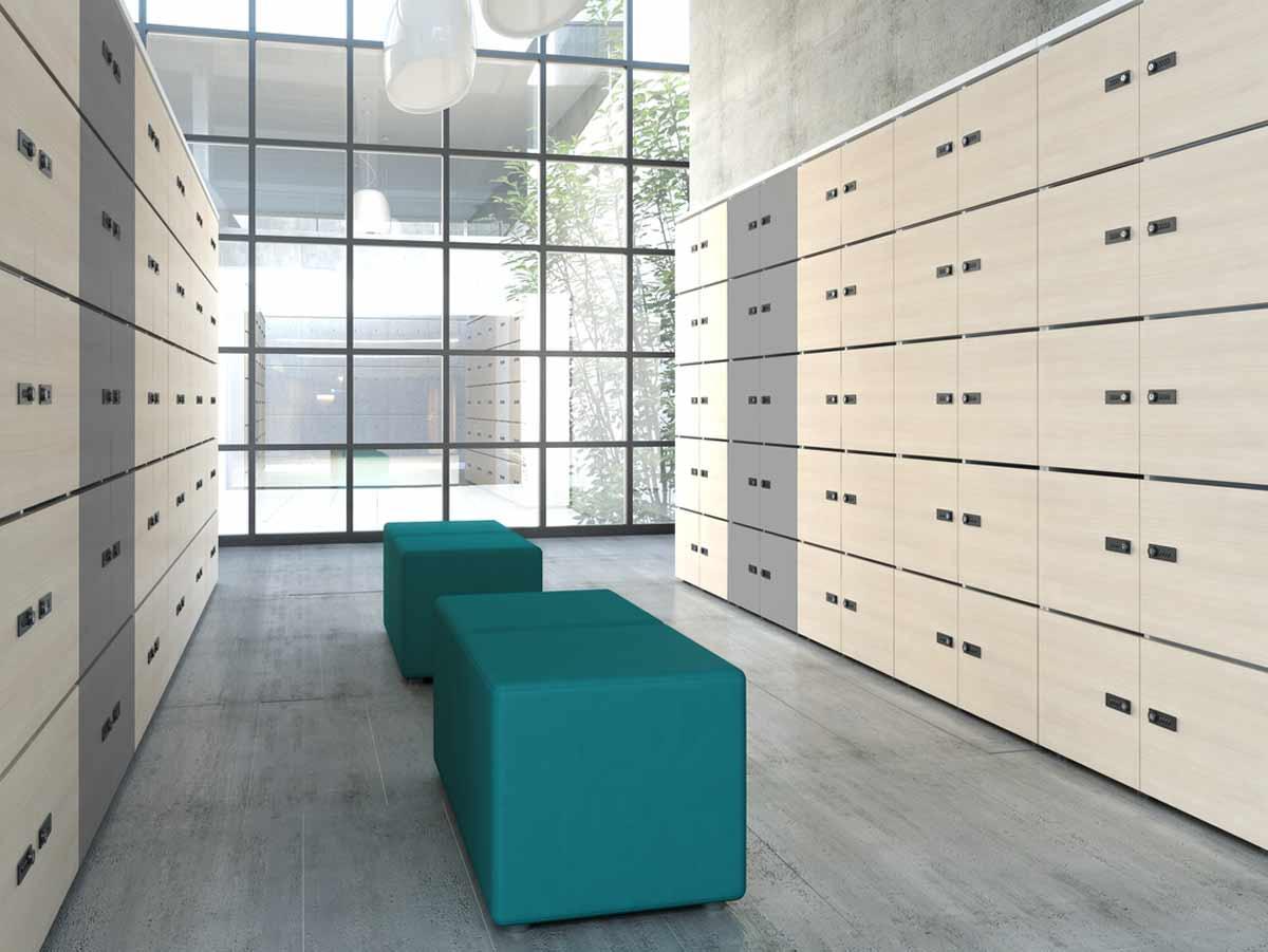 showroom2_37