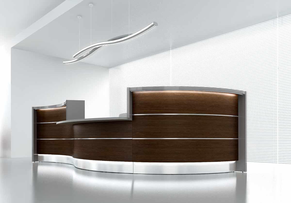 showroom2_63