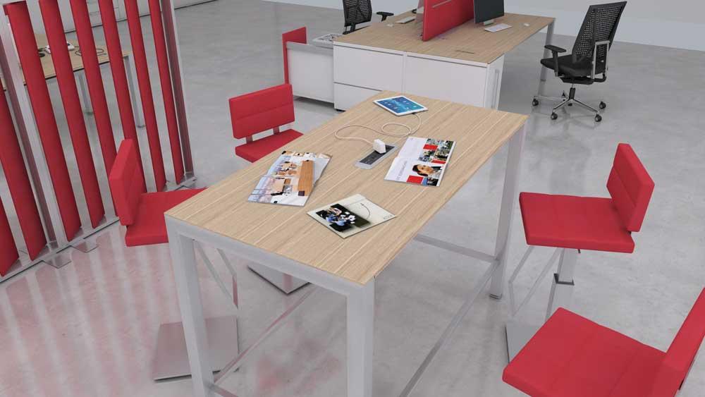 showroom61
